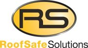 RoofSafe Solutions